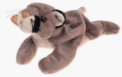 Ty Beanie Babies - Canyon the Cougar