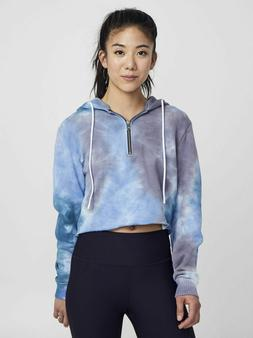 Cotton Citizen Exclusive Tie Dye Sweatshirt