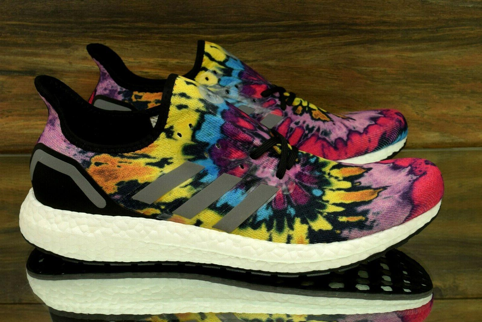 Adidas EH1282 Shoes $200