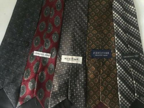 dockers britches 5 ties clearance sale free