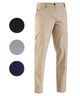 essential pounce golf pants mens 572319 new