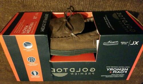 new men s tie moccasins slippers shoes