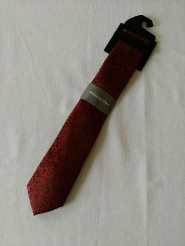 New Heusen and Tie Modern