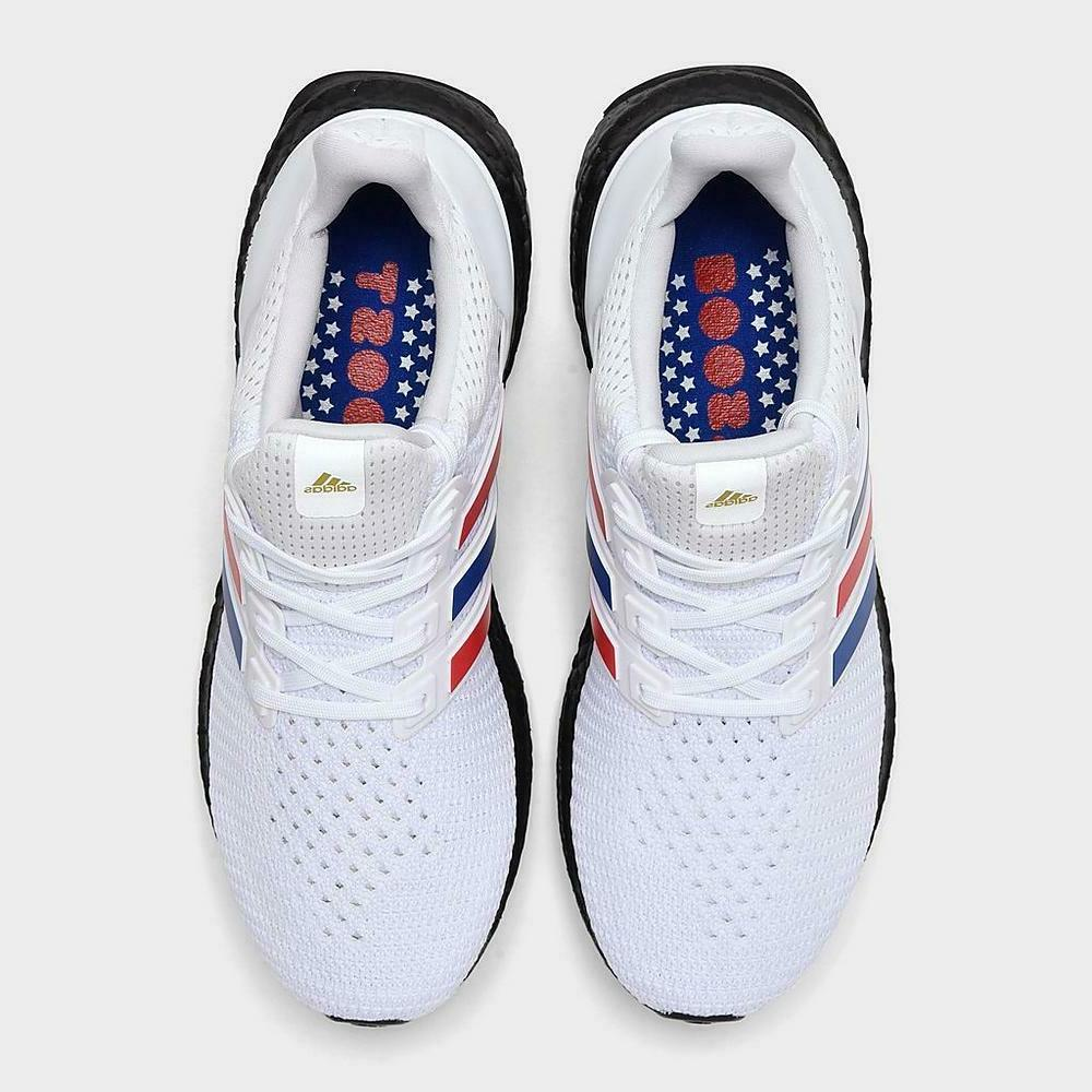 🔥 2020' Running Shoes Red White & FY9049 Size
