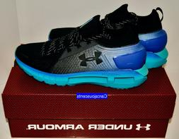 Men's  Under Armour Hovr Phantom SE Connected Shoes Sizes 9.