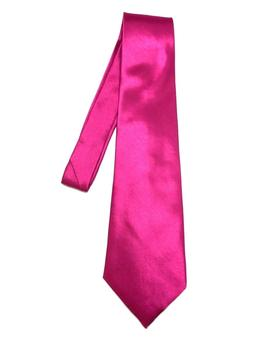 Covona Men's Neck Tie Suit Formal Dress Wear Italian Design