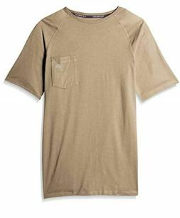 Dickies Men's Short Sleeve Performance Cooling Tee Big-Tall