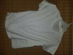 New Hanes 2  boys Pack Comfort Soft  Size Small  Tee T-Shirt