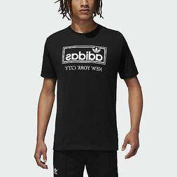 adidas Originals New York Tee Men's