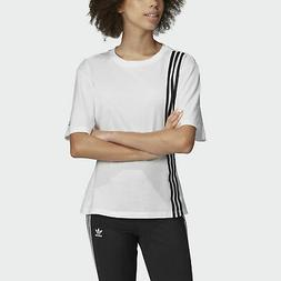Originals TLRD Tee Women's
