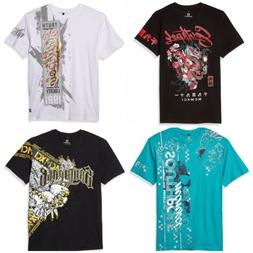 South Pole Short Sleeve Classic Graphic Tee's Perfect Gift!