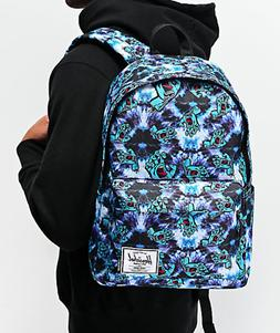 Herschel Supply Co. x Santa Cruz Classic XL Tie Dye Screamin