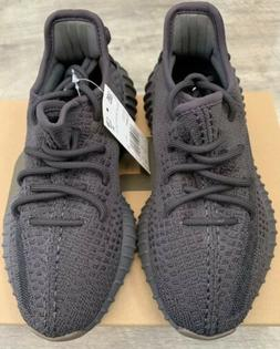 yeezy boost 350 v2 cinder non reflective
